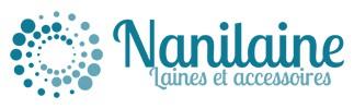 Nanilaine