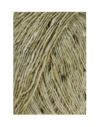 LANG DONEGAL TWEED 96 BEIGE