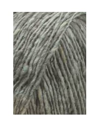 LANG DONEGAL TWEED 03 GRIS CLAIR