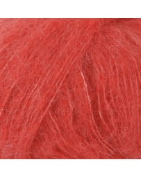 DROPS BRUSHED ALPACA SILK 06 CORAIL