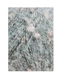 LANG FREYA 109 GRIS CLAIR/ROSE