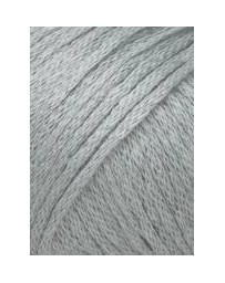 LANG LINO 23 ARGENT