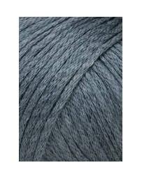LANG LINO 70 gris