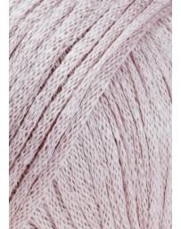 LANG LINO 48 VIEUX ROSE CLAIR