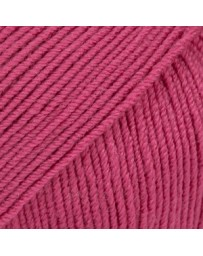DROPS BABY MERINO UNICOLOR 41 PRUNE