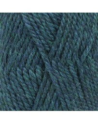 DROPS NEPAL MIX 8905 OCEAN PROFOND