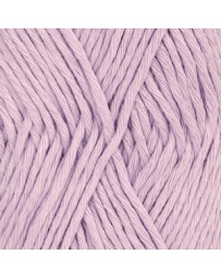 DROPS COTTON LIGHT 25 LILAS CLAIR