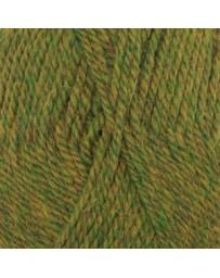 DROPS NEPAL MIX 7238 OLIVE