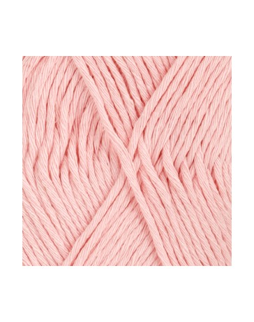 DROPS COTTON LIGHT 05 ROSE CLAIR