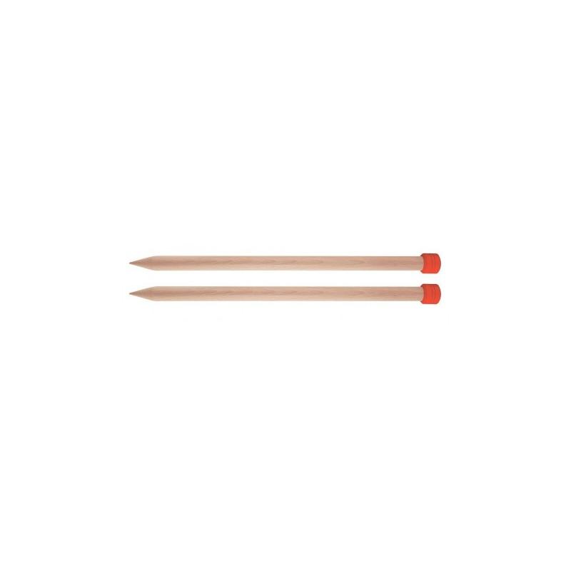 KNITPRO AIGUILLES 12mm