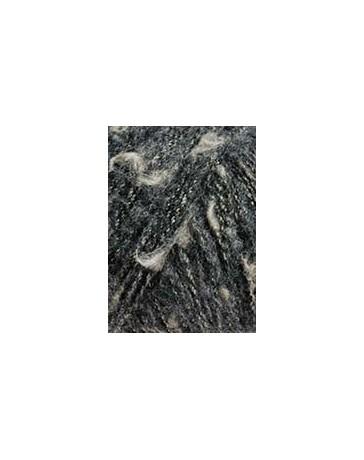 LANG FREYA 68 GRIS/BLANC