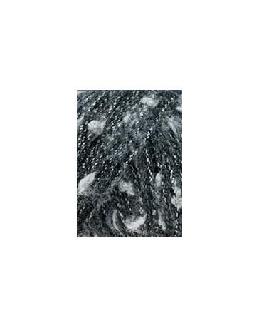 LANG FREYA 70 GRIS/BLANC